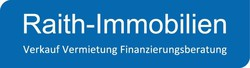 Raith Immobilien GmbH